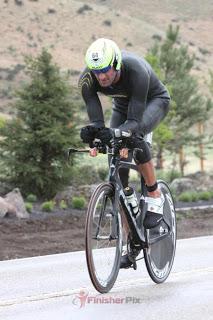 Matt-Reid-wetsuit-bike