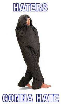 haters-gonna-hate-walking-sleeping-bag-HkPZyr