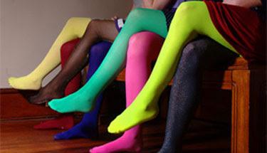 stockings301