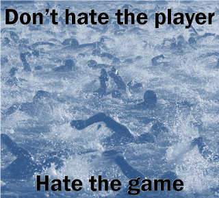 player-game-hate