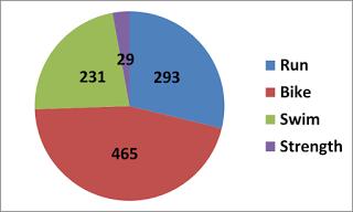 2013-annual-volume