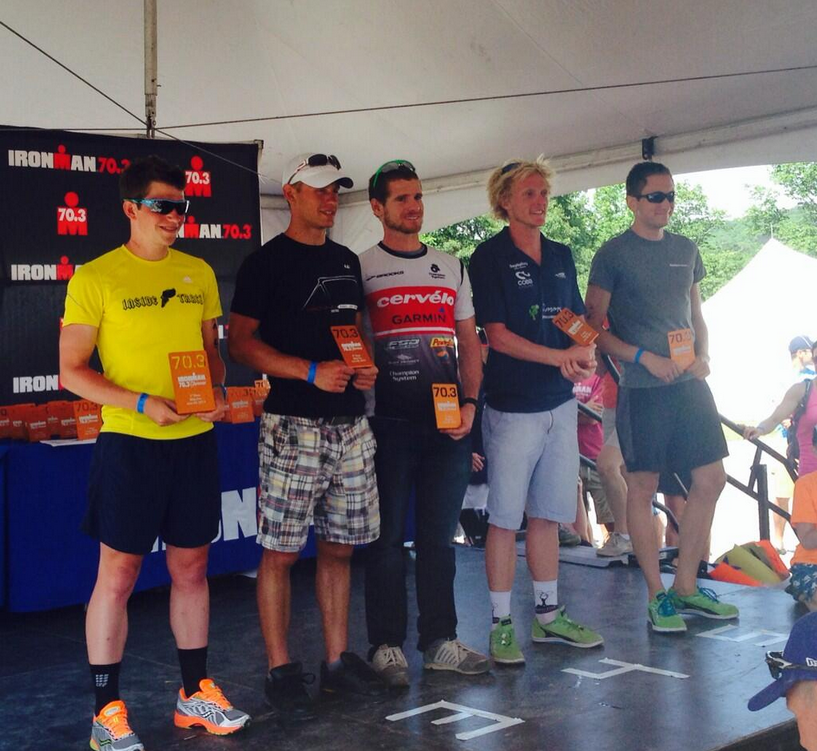 Syracuse-70.3-podium