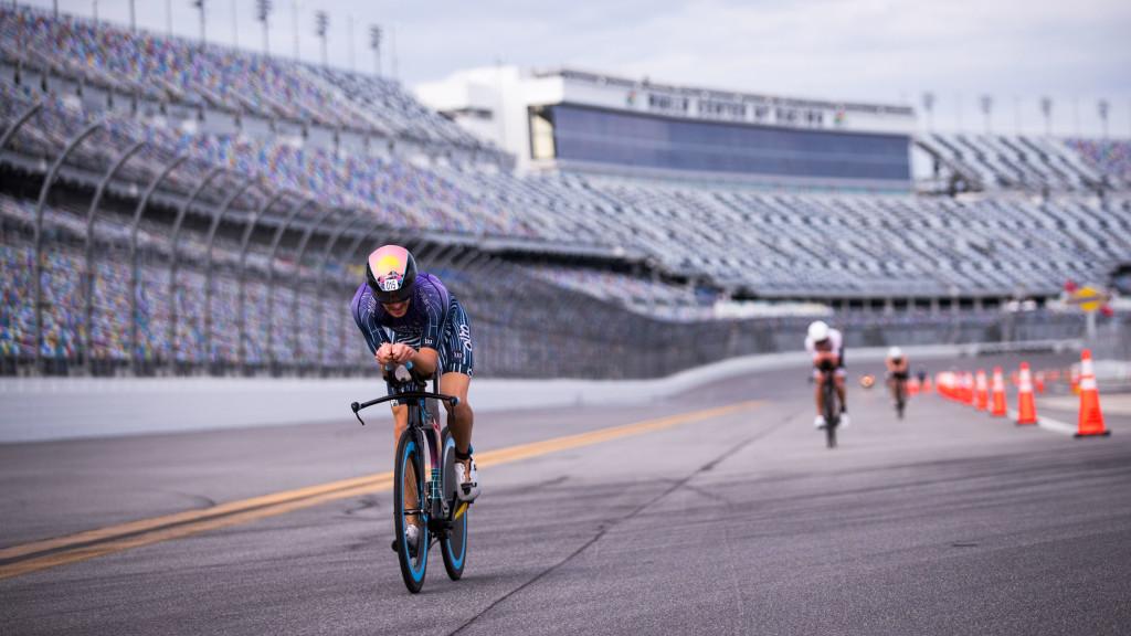 PTO 2020 Championship at Challenge Daytona Cody Beals